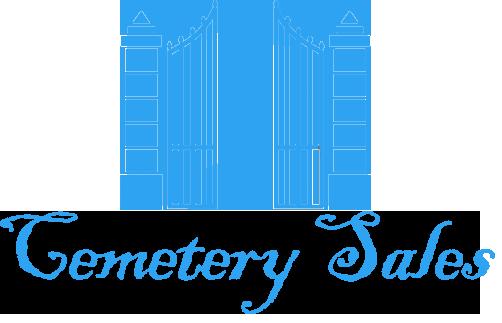 Cemetery Sales