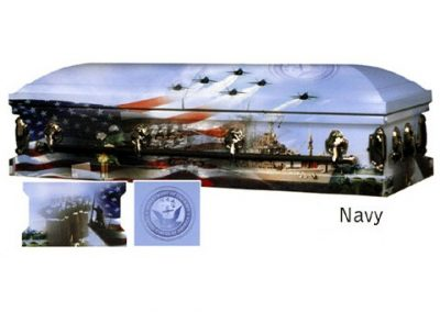 US-NAVY-ART-1043